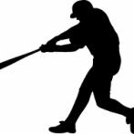 打率.400(542-217) 61本塁打 162打点の22歳のルーキー居たとして