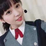 『【欅坂46】今泉佑唯 体調不良により一時活動休止を発表・・・』の画像
