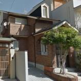 『★賃貸★地下鉄烏丸線 北大路 近くのきれいな貸家です!』の画像