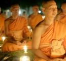 【仏教すげえええ!】座禅で老化を遅らせ長生きできる 米生命科学者が論文発表