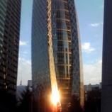 『黄金のロケット』の画像