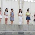 2014年湘南江の島 海の女王&海の王子コンテスト その24(海の女王2014候補者・6~10番)
