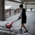 【画像】日本人と外国人の違いが衝撃的すぎる #衝撃 #矛盾