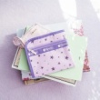 【新刊情報】LESPORTSAC COLLECTION BOOK MASK SET/MULTI STAR special package 《特別付録》 マスク&マスクポーチ
