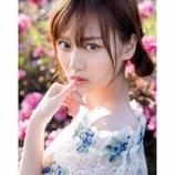 『【乃木坂46】山下美月、秋元康の写真集 帯コメントについて言及・・・』の画像