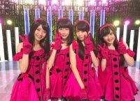 来週のAKB48SHOWで久保怜音、佐藤妃星、千葉恵里、馬嘉伶が「アイドルなんて呼ばないで」を披露するぞおおおお!