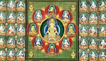 仏教・神道で面白い話ないー?