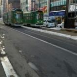 『札幌はまだ雪』の画像