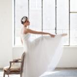 『『ベリーダンサーのためのバレエ・エッセンス』本日はきれいなターンの練習をします!』の画像