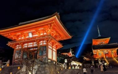 『【6日目】そうだ 京都、行こう 2019/11/29(金)』の画像
