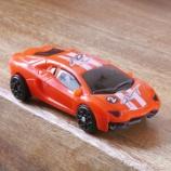 『オンダ ダッシュスーパーカー ランボルギーニ・アヴェンタドール』の画像