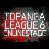 『TOPANGA LEAGUE 6 オンラインリーグOP動画制作の巻』の画像