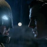 『マスクを剥ぎ取る衝撃シーン! 映画『バットマン vs スーパーマン ジャスティスの誕生』新予告編!』の画像