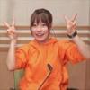 『【悲報】本渡楓さん、顔×声◎演技△身体×なのにイマイチ人気が出ない』の画像