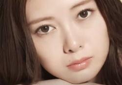 【朗報】白石麻衣、カラコン「feliamo」イメージムービー公開キタ――(゚∀゚)――!!