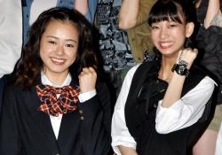 元℃-ute有原栞菜ちゃんの最新画像が可愛すぎる!