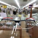 『 NIKE(ナイキ) メガネ フレーム人気』の画像
