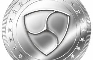 仮想通貨NEM(ネム)、Binance(バイナンス)に上場の可能性!?