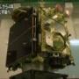 『【夢ふたたび】小惑星探査機はやぶさ2が完成……帰還は東京オリンピック終了後』の画像