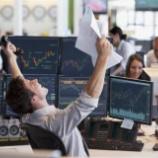 『専業投資家は、チョー厳しい世界!!!!』の画像