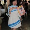 東京ゲームショウ2012 その9(電撃の缶詰)