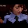 【天海つばさ】つばさたんが婦警コスで強制フェラ抜きに汚されてしまう!!