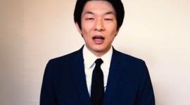 【炎上】令和納豆、YouTube謝罪動画に広告表示…「儲けるための嘘謝罪か」と批判の声