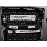 『VGN-CS50B メモリー8GBまで増設しました。』の画像
