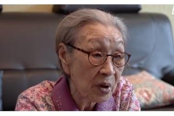 海外「日本人はアジアのナチス」慰安婦 金福童 のドキュメンタリーを見た外人が日本に激怒