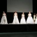 第55回北里大学北里祭2017 その41(Ms.コンテストの27)