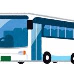 【朗報】高速バスの乗務員仮眠室、意外と快適そう