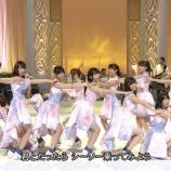 『【乃木坂46】あしゅがシーソーの振付けでいつも背伸びしてるのが可愛すぎる件wwww【今、話したい誰かがいる】』の画像