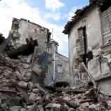 『東日本大震災とは何だったのか』の画像