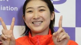 【東京五輪】池江璃花子を過剰に持ち上げるマスコミに水泳関係者が苦言「メダル、メダルと煽らないで」