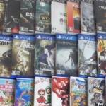 お前らゲームソフトってダウンロード版?パッケージ版?
