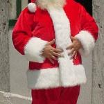 【サンタなんてないさ】おまいらが『サンタさんなんて居ない!』て気づいたのはいつ? 平均年齢「9.1歳」