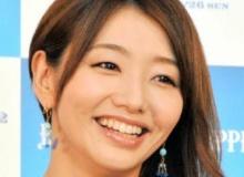 https://resize.blogsys.jp/ba57f131759b0bb3b82a49462908f5fcbb364a2b/crop1/220x160/http://livedoor.blogimg.jp/entamesokuhou/imgs/6/3/63fe1d55.jpg