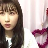 『[動画]2020.02.29(21:38~) SHOWROOM 「=LOVE(イコールラブ) 山本杏奈」@個人配信』の画像