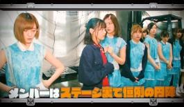 【乃木坂工事中】真夏の全国ツアー宮城公演潜入でこんな所にも琴子!【実況】