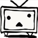 【悲報】niconicoアプリサービス終了wwwついに公式ブログでアナウンス