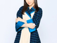 つばきファクトリー 小野田紗栞の卒業に関するお知らせ