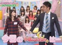 今週の「AKB48の今夜はお泊まりッ」が面白かったww