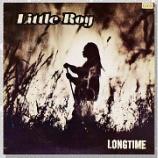 『Little Roy「Longtime」』の画像