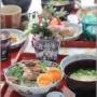 【レシピ】ウチのルーローハン。と お昼ご飯。と 月の話。