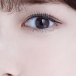 『【衝撃】目の中のコンタクトまで見える…『乃木坂46のANN』山下美月のアー写が超高画質すぎてとんでもないことになっている件wwwwww』の画像