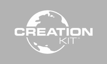 SSE用Creation Kitは来週リリース予定