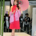 CAMERA & PHOTO IMAGING SHOW 2016 その38(パナソニック)CP+2016