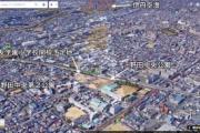 【野党】安倍首相夫人 昭恵さんフェイスブックの「いいね」に辻元清美が反発「「国会でなぜ、いいねをしたか聞きたい」