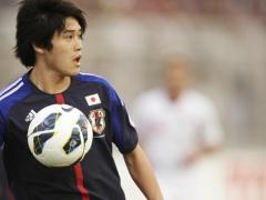 内田篤人が疲労で日本代表練習に不参加らしい・・・これってシャルケの要請かな?