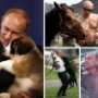 「ロシアの良い面・悪い面と言えば?」【海外反応】